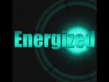 DJ GERASIMOV - ENERGIZED (LEVEL ONE) 2014