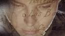 Ромасанта: Охота на оборотня (2004) Боевик, Драма, Триллер, Ужасы