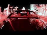 Oxia - Domino (Reestar Palpitations Remix) (httpsvk.comvidchelny)