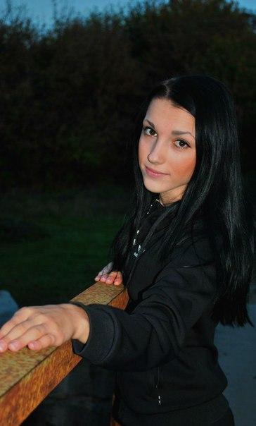 красивые девушки харьков фото