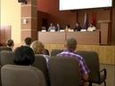УК заставят отчитываться перед плательщиками за коммунальные услуги