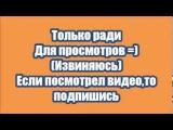 Поговори со мною о любви 1 серия 2 серия 2013