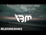 Teknova - Kernkraft 400 2k19 (Original Mix) FBM