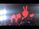 Depeche Mode - Where's the Revolution (Minsk 13.02.2018)