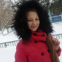 Александра Громович