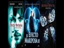 El efecto mariposa: La Saga (2004-2009) 1080p Latino Google Drive
