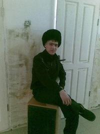 Stafan Jad, 24 января 1979, Ростов-на-Дону, id203199899