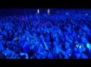 Rita Ora Live at Radio 1's Big Weekend Derry Londonderry