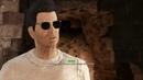 Fallout 4 Подземка Выживание 24