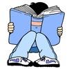Книговорот - бесплатный обмен книгами
