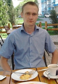 Богдан Змінко, 19 июля 1990, Шаргород, id55104252