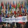 Международный круглый стол - телемост 5 декабря