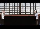 Naruto Shippuuden 359 серия  Наруто 2 сезон  Наруто Ураганные Хроники [Русская озвучка]