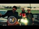 Arsho feat. Misho - Npatakd // Armenian Hip Hop // HF // HD