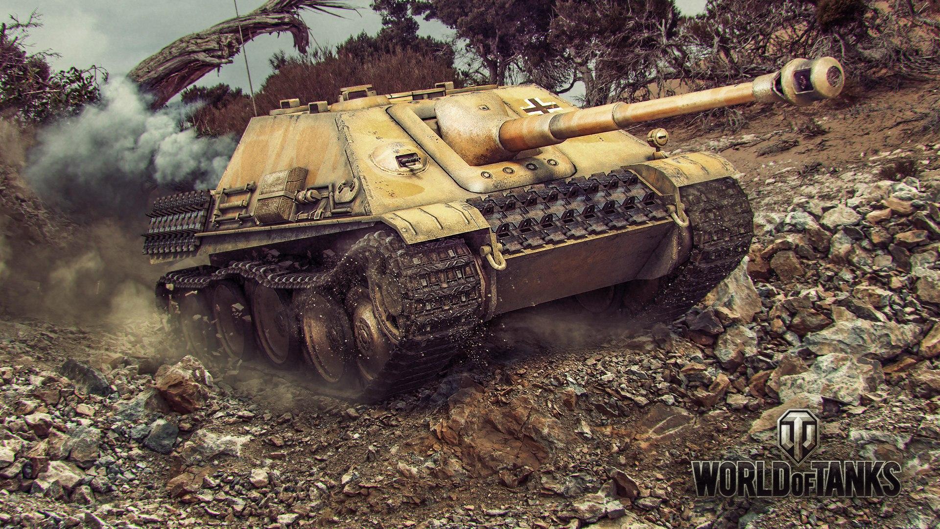 Картинка танка рисунок