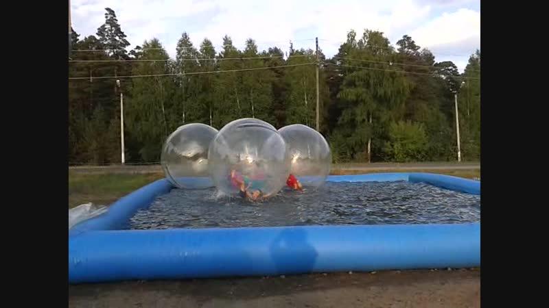 Video-2012-08-11-20-02-49