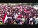 اجمل حالات واتس اب سورية -- __ سوريا الاسد باختصار.mp4