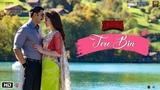SIMMBA Tere Bin Ranveer Singh, Sara Ali Khan Tanishk Bagchi, Rahat Fateh Ali Khan, Asees Kaur