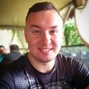 Андрей Чехменок фото #36