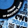 STREAM OF BEAUTIFUL MUSIC