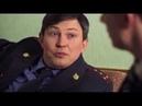 ✸БЛАТНОЙ✸ Русский боевик 2019 детектив ✸HD Криминальные фильмы 2019 ♥Film ♥Full ♥HD