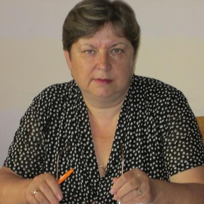 Наталія Зубрицька, 18 марта , Черняхов, id207065844