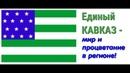 Кавказцы виноваты сами в своих бедах... вынужденные откровения автора и ведущего.