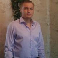 Сергей Карпеев, 26 мая 1990, Константиновск, id29281257