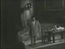 Лучано Паваротти и Монтсеррат Кабалье - сцена из оп. Дж.Пуччини БОГЕМЫ (1 часть)