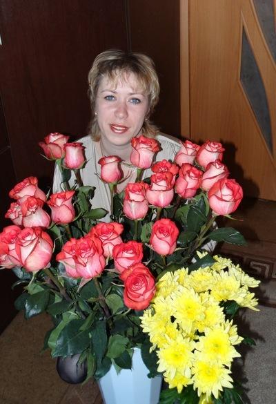 Марина Дилиндреева, 16 августа 1998, Владивосток, id145134030