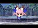 Fate/Extella Link — анонс даты выхода (Nintendo Switch)