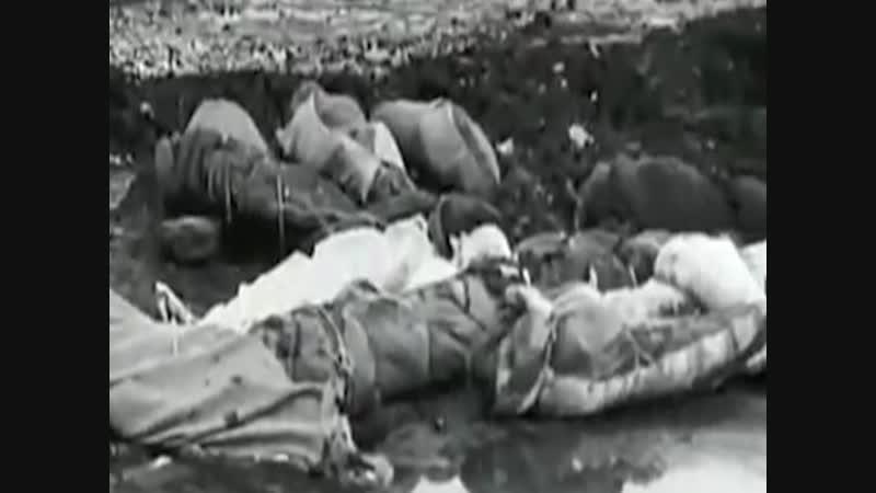 27 января 1944 | Волонтёры Победы | Эшелон Памяти