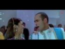 Salaam-E-Ishq (Full Song) Film - Salaam-E-Ishq ( 720 X 1280 ).mp4