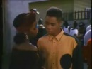 Boyz n the hood Trailer