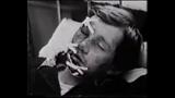 Страшные игры молодых 1987 реж. Николай Морозов, Роберт Хисамов