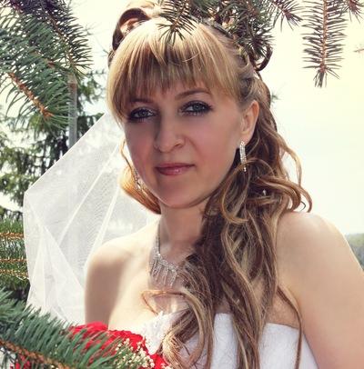 Наталья Волкова, 2 апреля , Саранск, id14750591