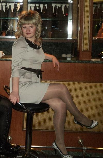Анастасия Борисова, 23 ноября 1986, Самара, id35522477