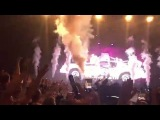 Armin Only Embrace PL/ Another You / Rise of the Era / Pantha Rhei / Arcade / 60fps 1080