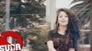 Así que siga - Mehiel, Tribanggy, Zela Valenz ,Gilly - Video Oficial