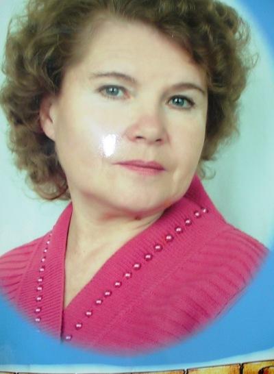 Людмила Гепфнер, 23 февраля 1951, Самара, id212886265