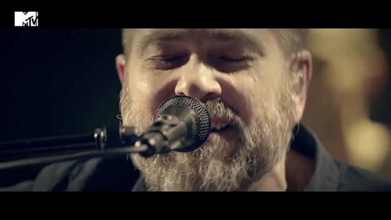 Сплин – Храм (MTV Unplugged)