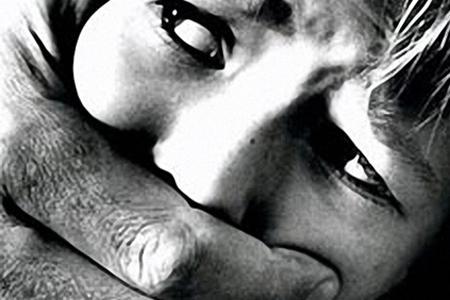 отцы насилуют детей: