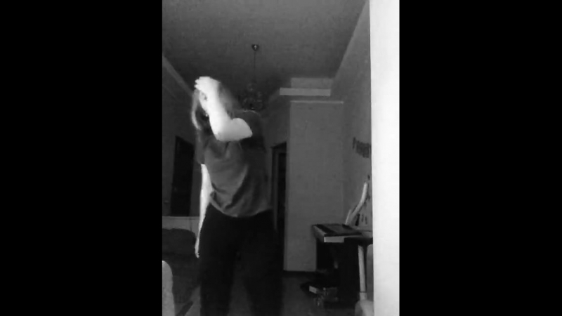 Matt Corby Brother Dance by Armina