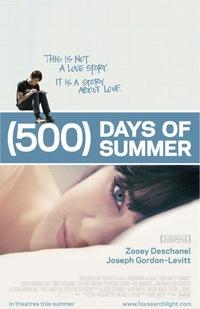 18.06 - 500 дней лета в кинотеатре на крыше