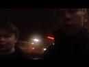 Александр Змеев — Live