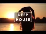 Oxia - Housewife feat Miss Kittin