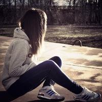 Красивые фото для авы в вконтакте для девушек