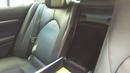 Toyota Camry v70 Модифицируем подлокотник заднего дивана