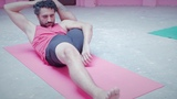 Traditional Tantra Yoga as Meditation @ Shri Kali Ashram taught by Bhagavan Shanmukha