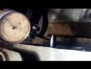 двигатель В.Гладкого